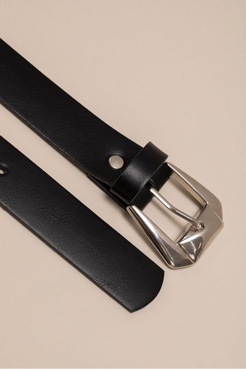 cinturon-martela-negro-02