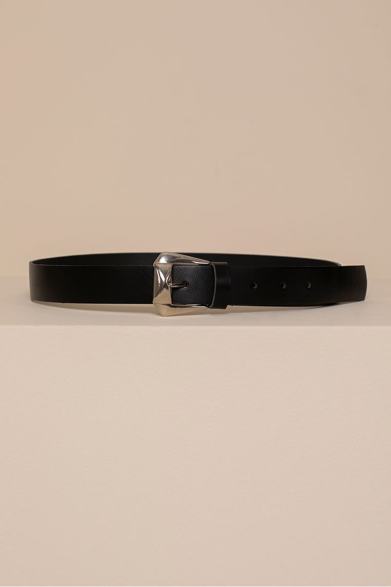 cinturon-martela-negro-03