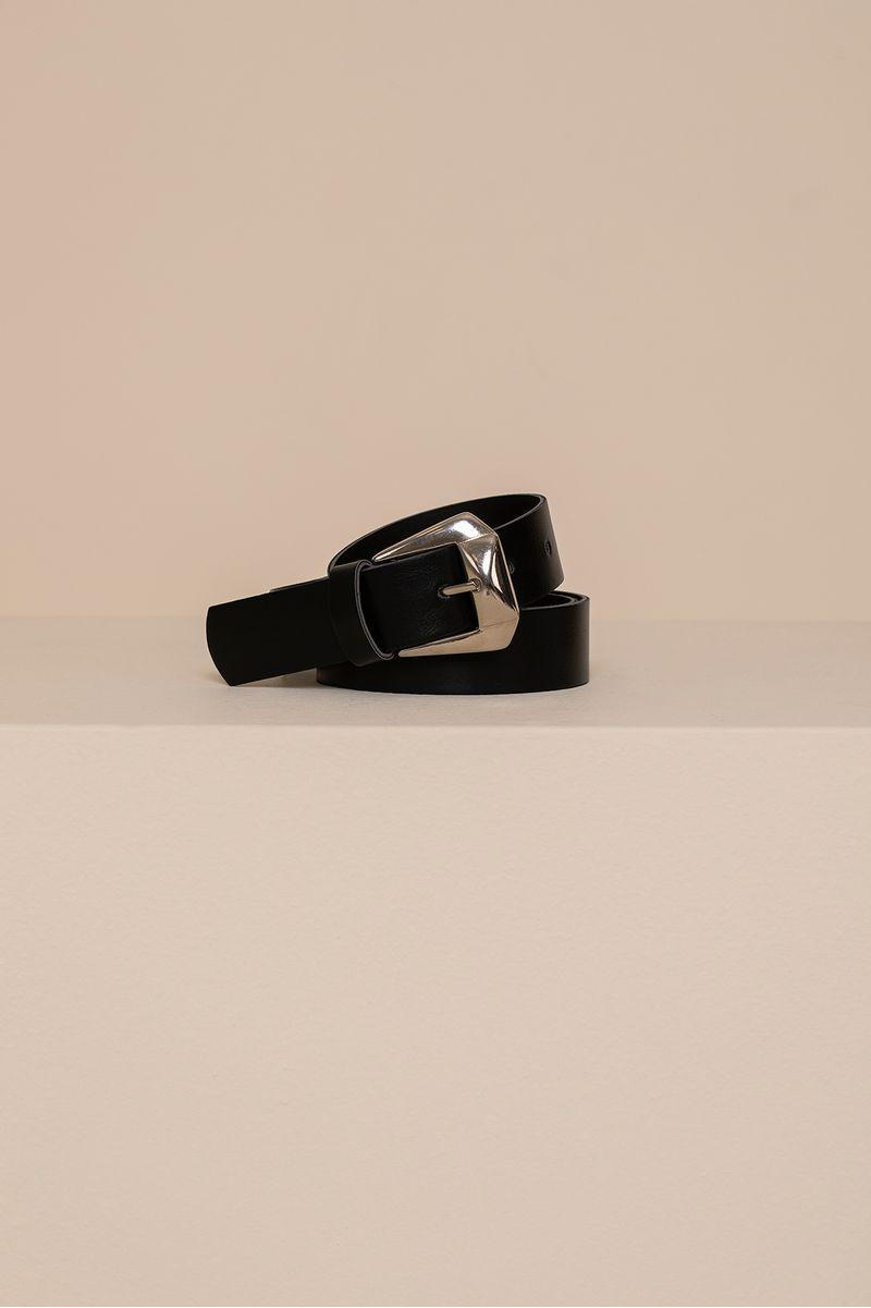 cinturon-martela-negro-04