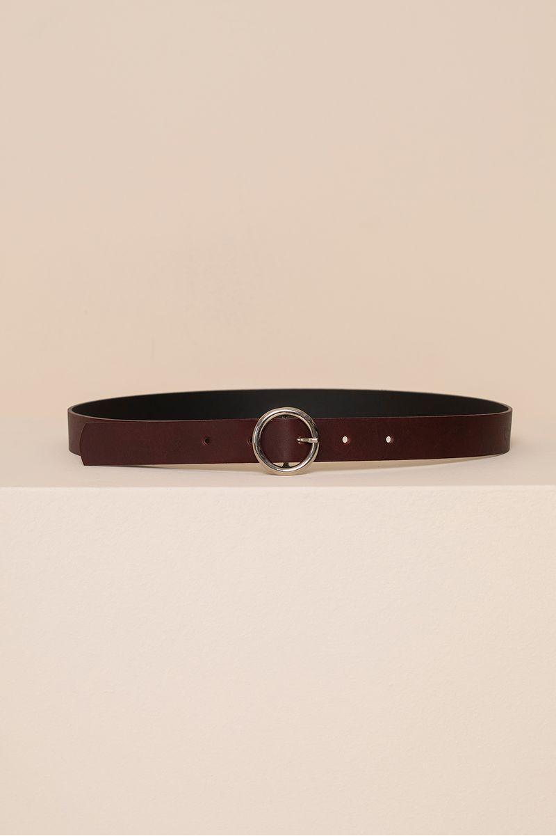 cinturon-circle-bordeaux-01