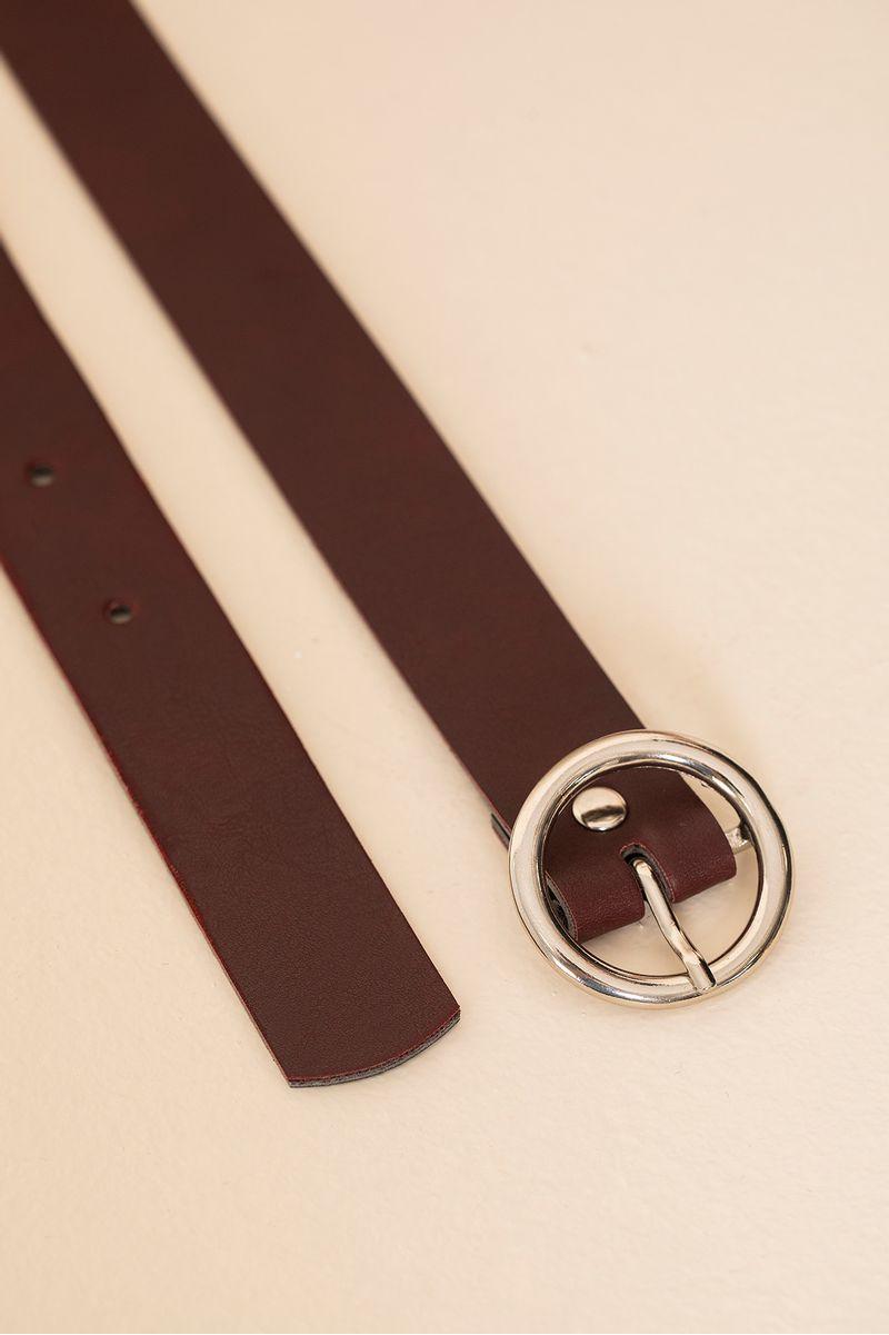 cinturon-circle-bordeaux-02