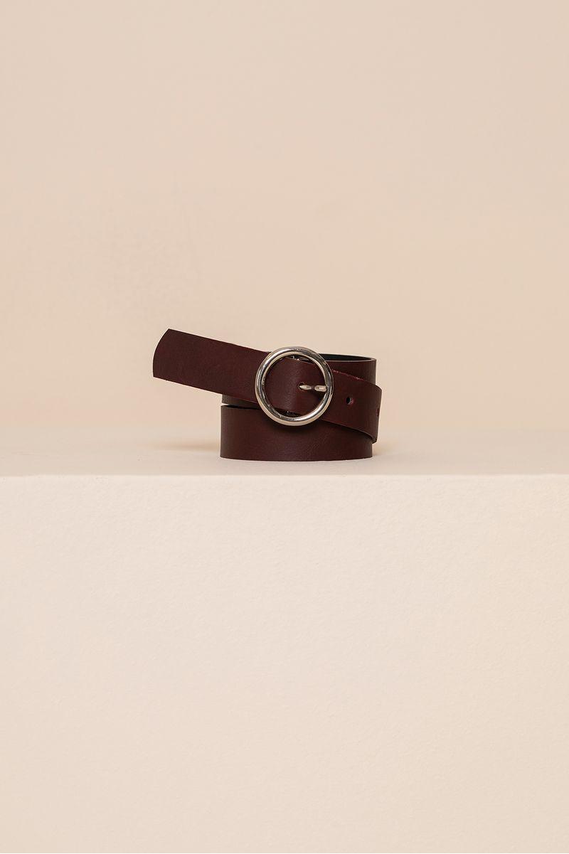cinturon-circle-bordeaux-03