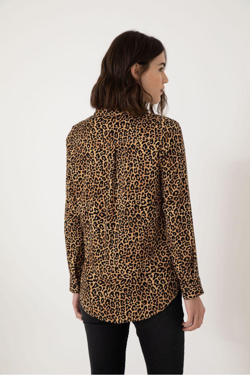Camisa-Ana-Print-Beige-03