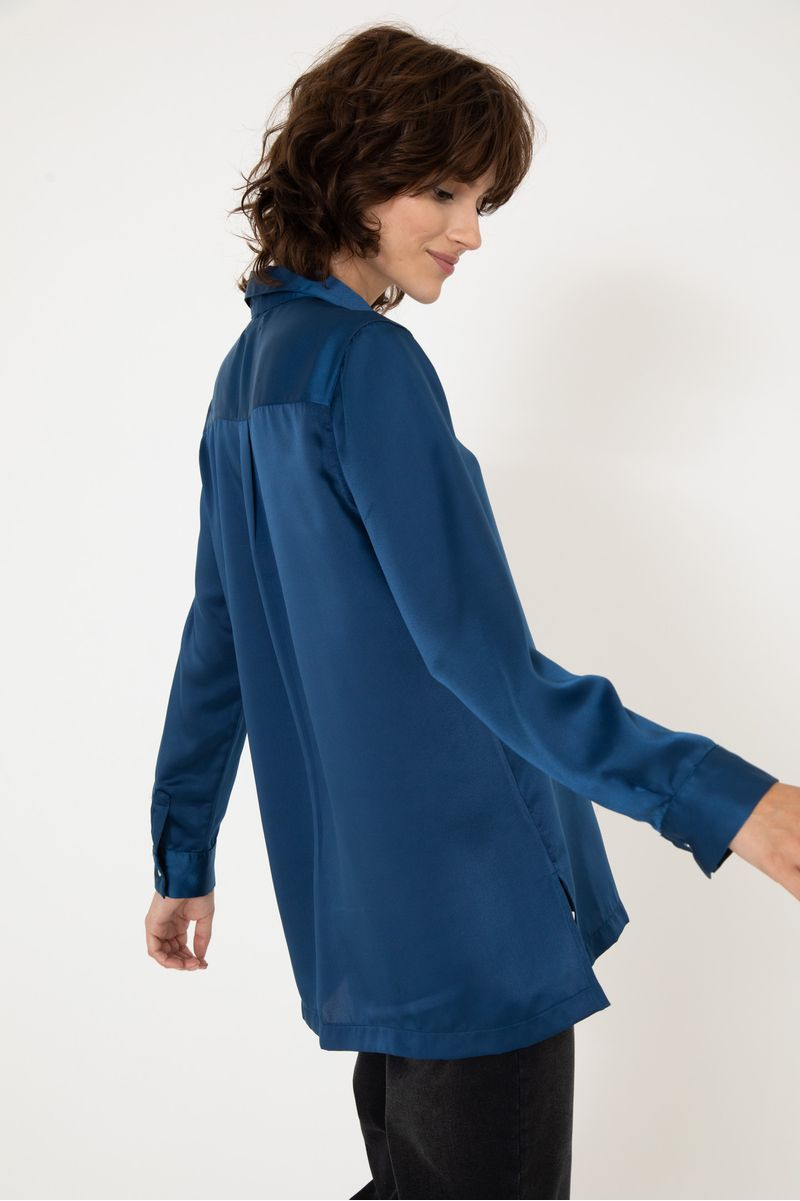 Camisa-Sedita-Emilia-Azul-Marino-04