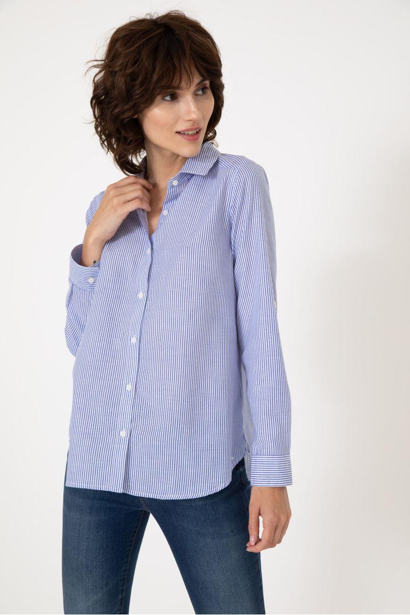 Camisa-Celina-Azul-Marino-02