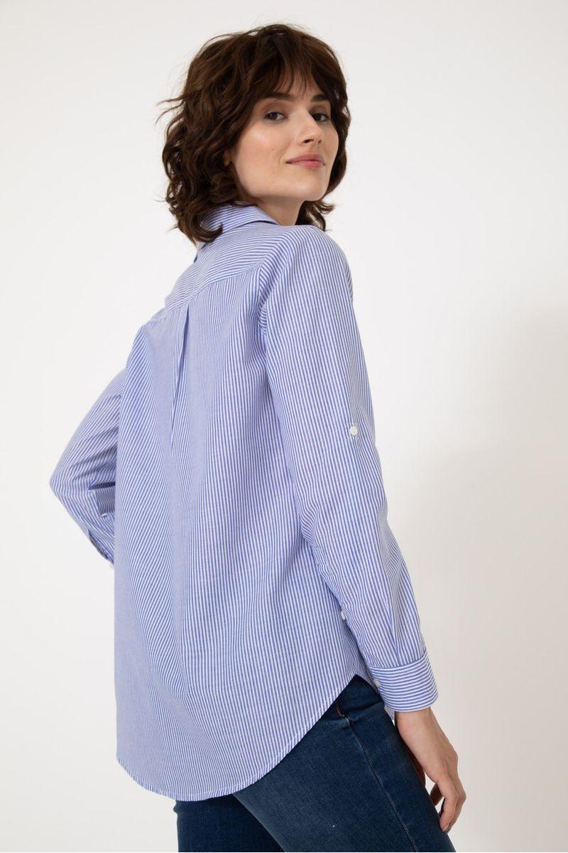 Camisa-Celina-Azul-Marino-03