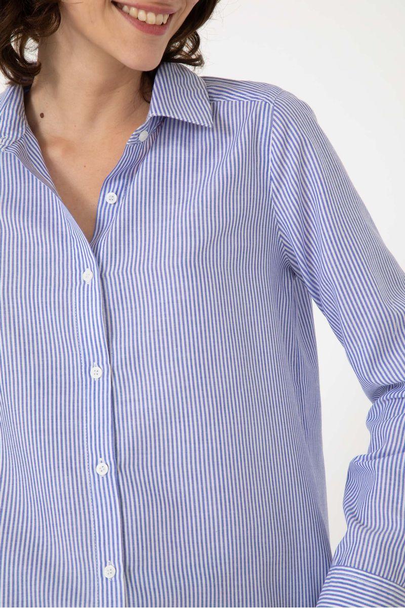 Camisa-Celina-Azul-Marino-04