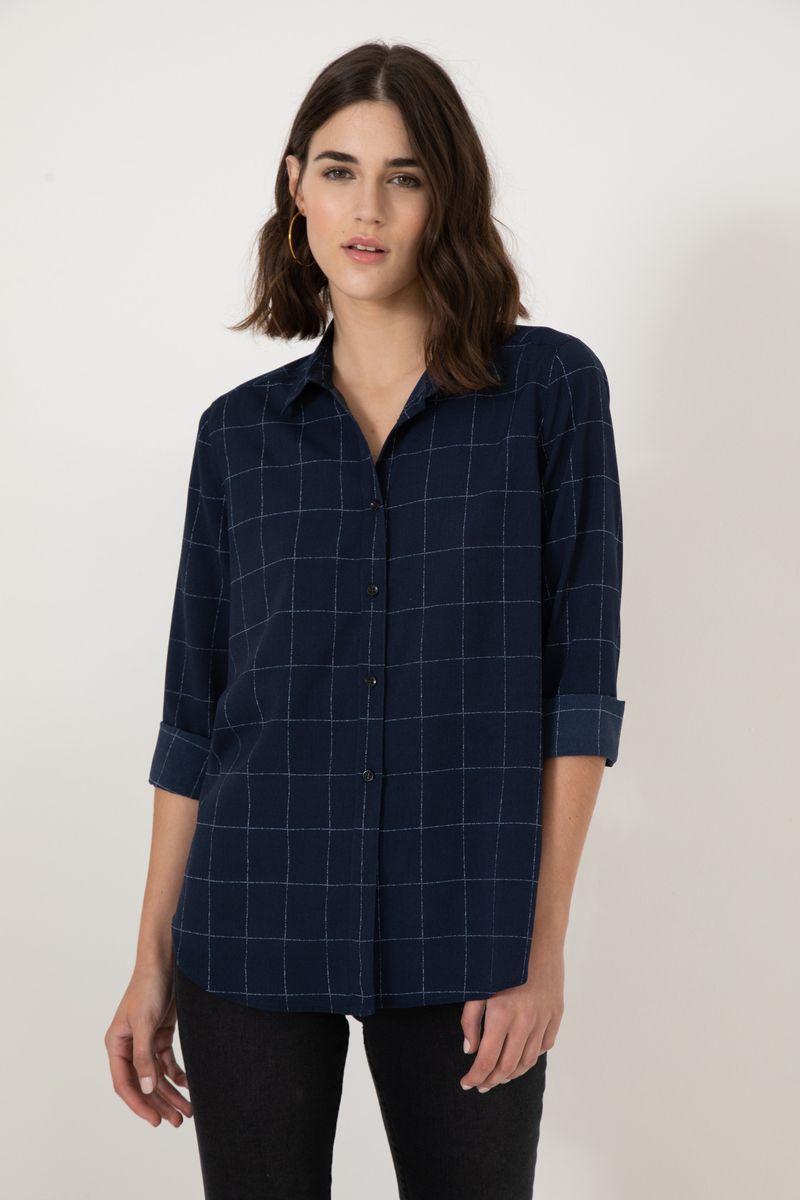 Camisa-Regina-Azul-Marino-0100363104-02