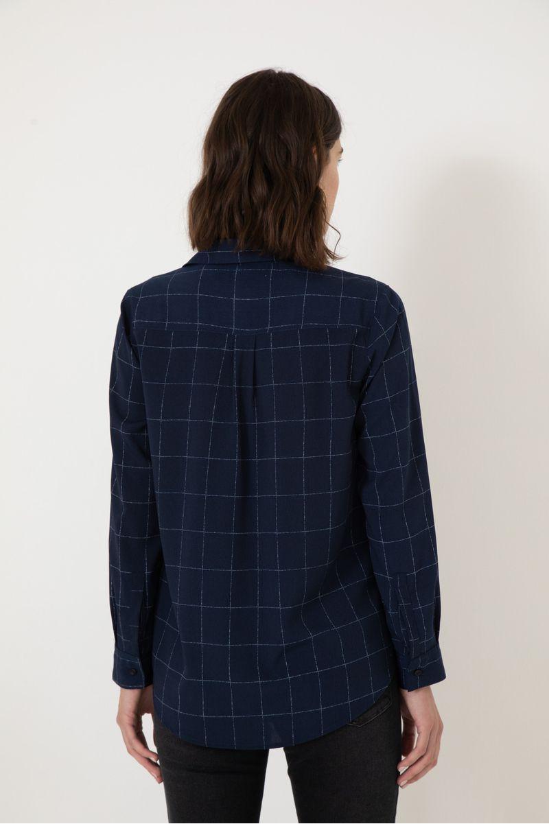Camisa-Regina-Azul-Marino-0100363104-03