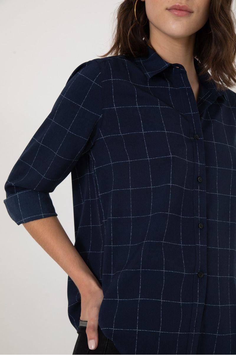Camisa-Regina-Azul-Marino-0100363104-04