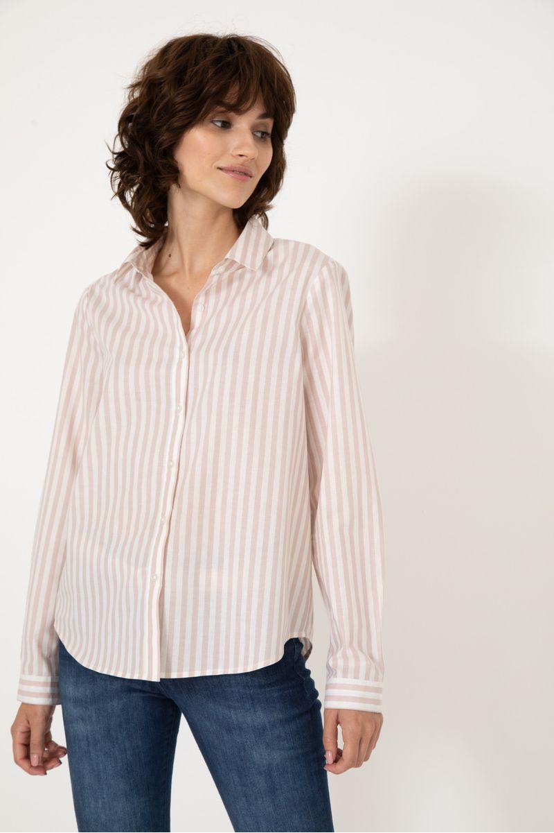 camisa-rayas-leticia-rosa-claro-0100357151-02
