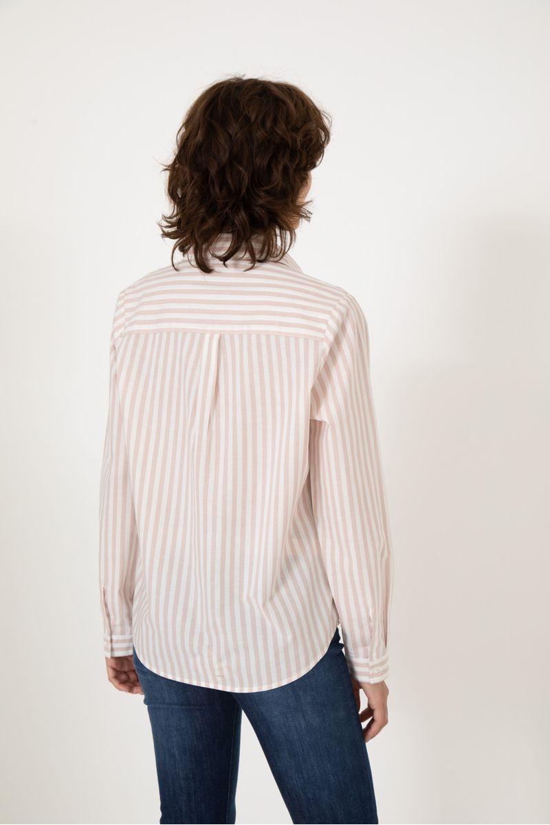 camisa-rayas-leticia-rosa-claro-0100357151-03