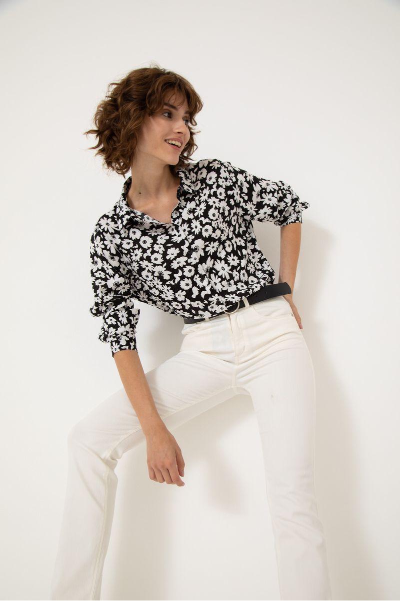 Camisa-Cicely-Margaritas-0100378136-01