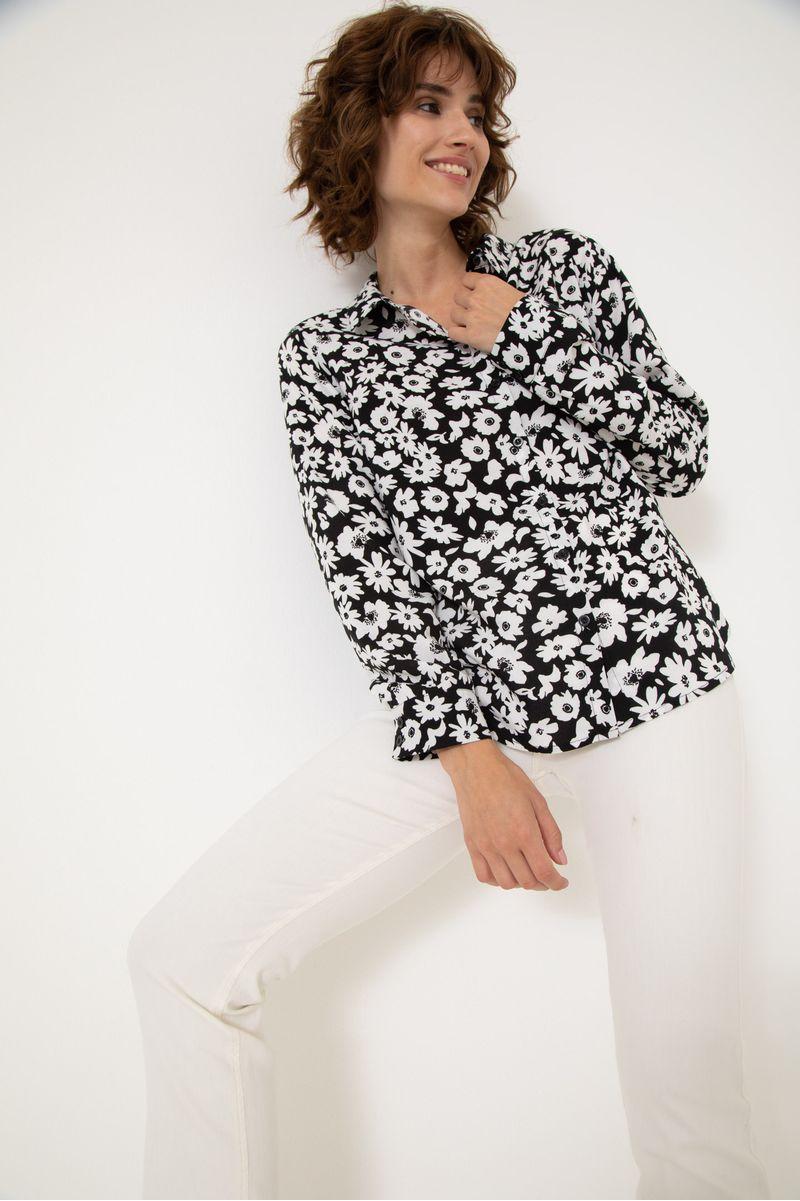 Camisa-Cicely-Margaritas-0100378136-02