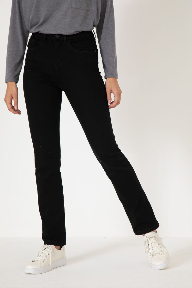pantalon-classic-alexa-negro-0400044102-02