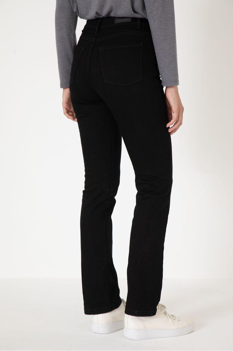 pantalon-classic-alexa-negro-0400044102-03