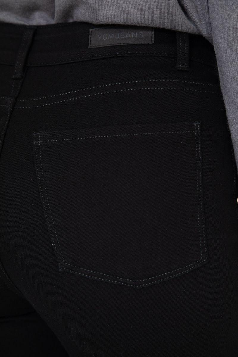 pantalon-classic-alexa-negro-0400044102-04