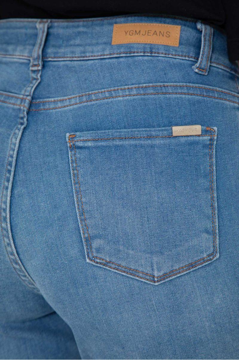 jean-vintage-blue-jane-0500105104-04