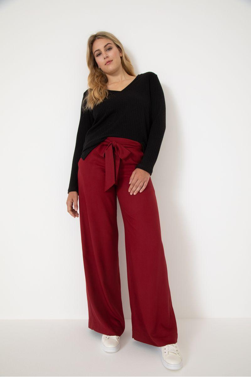 sweater-chic-negro-0800152102-02