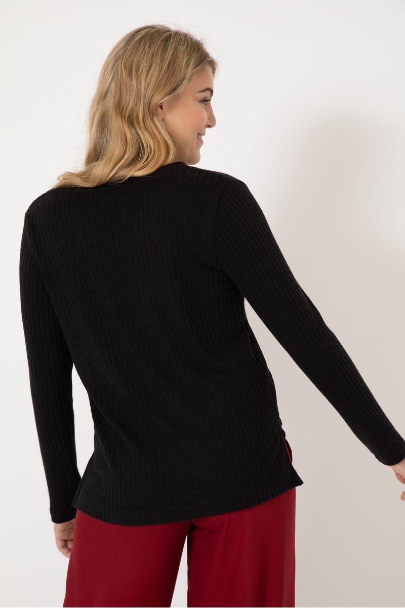sweater-chic-negro-0800152102-03