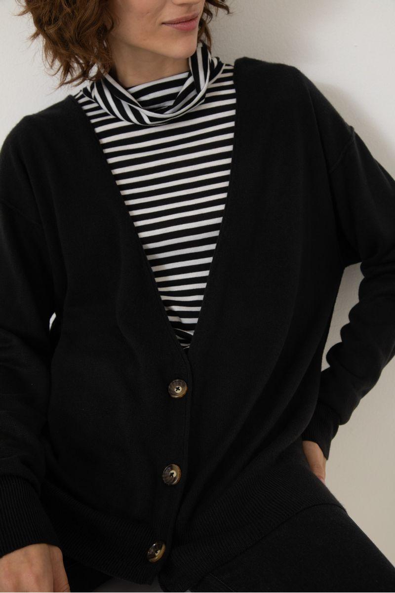 cardigan-irene-negro-0800138102-04