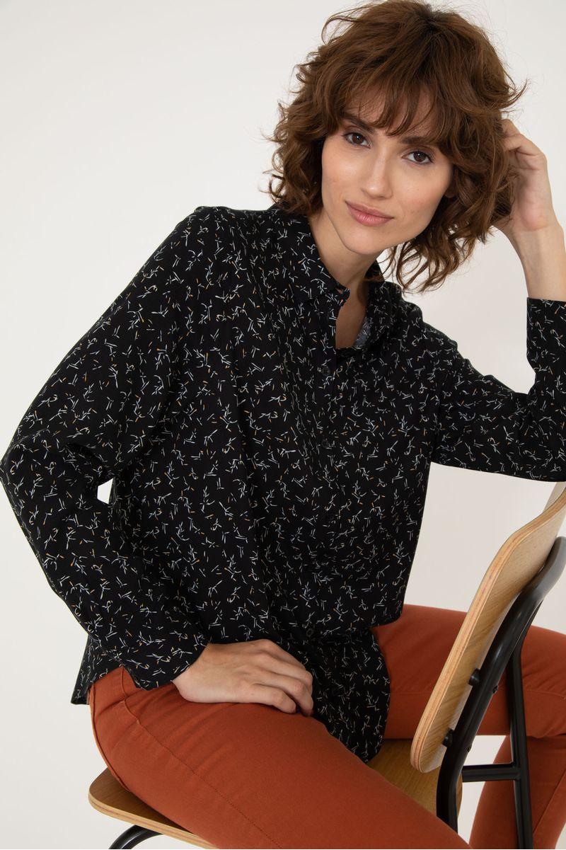 Camisa-Cicely-Bitono