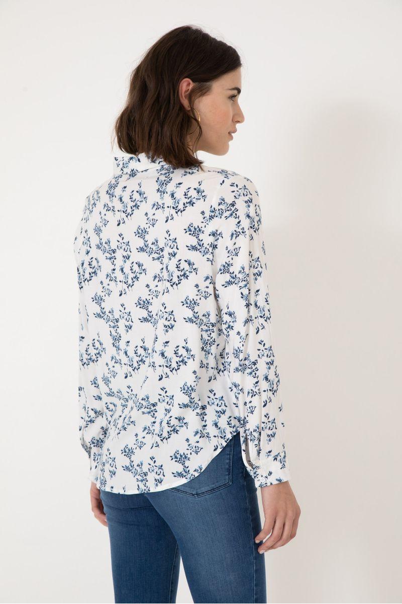 Camisa-Cicely-Florcitas