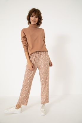 Pantalon Ana