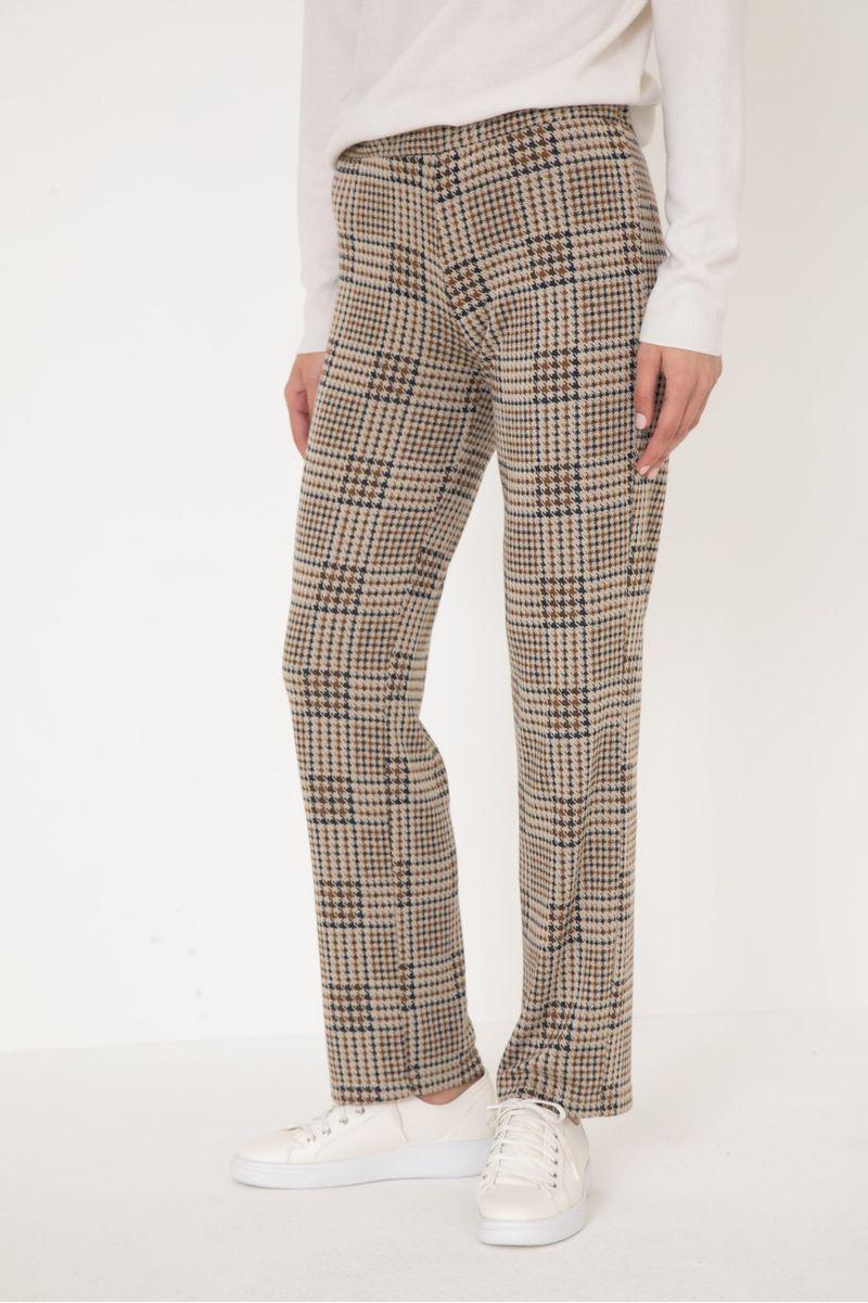 pantalon-recto-alex-Marron-0300102110-02.jpg