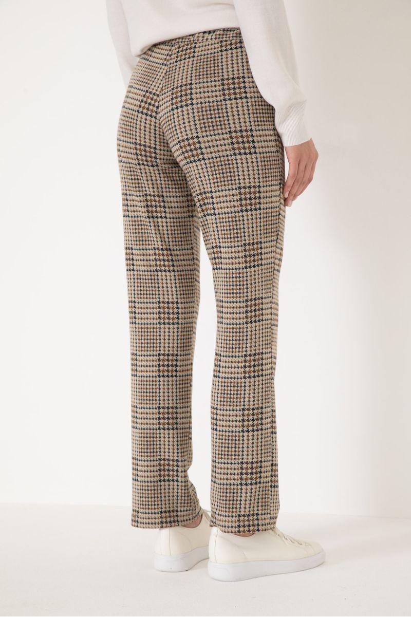 pantalon-recto-alex-Marron-0300102110-03.jpg