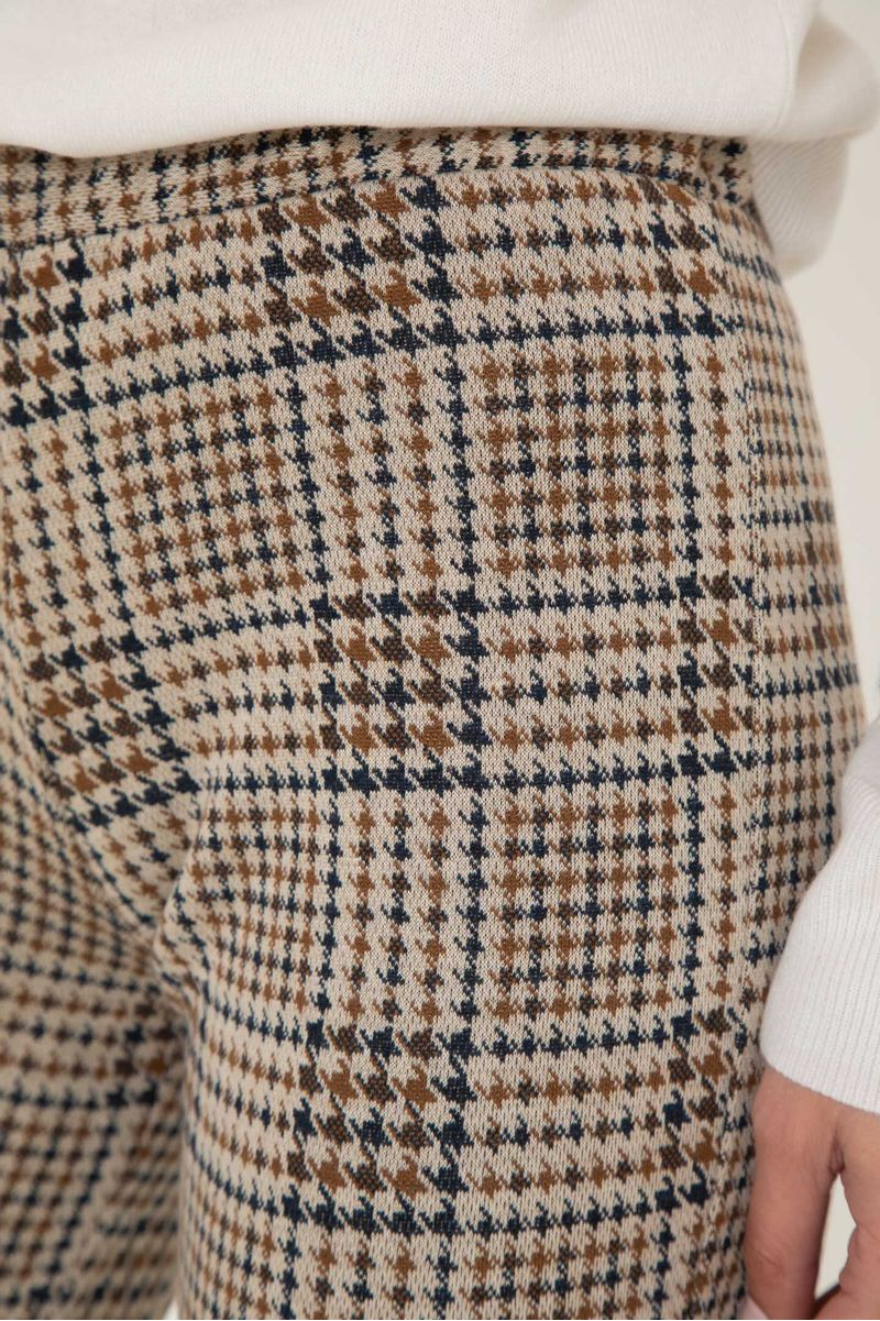 pantalon-recto-alex-Marron-0300102110-04.jpg