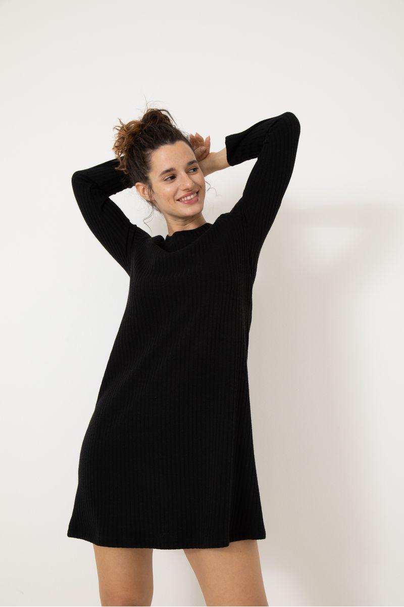 vestido-kendall-negro-1200074102-01
