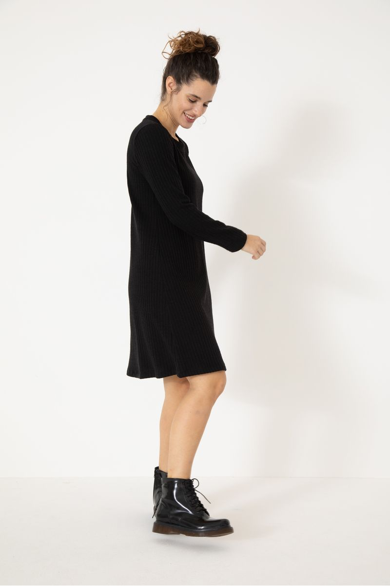 vestido-kendall-negro-1200074102-02