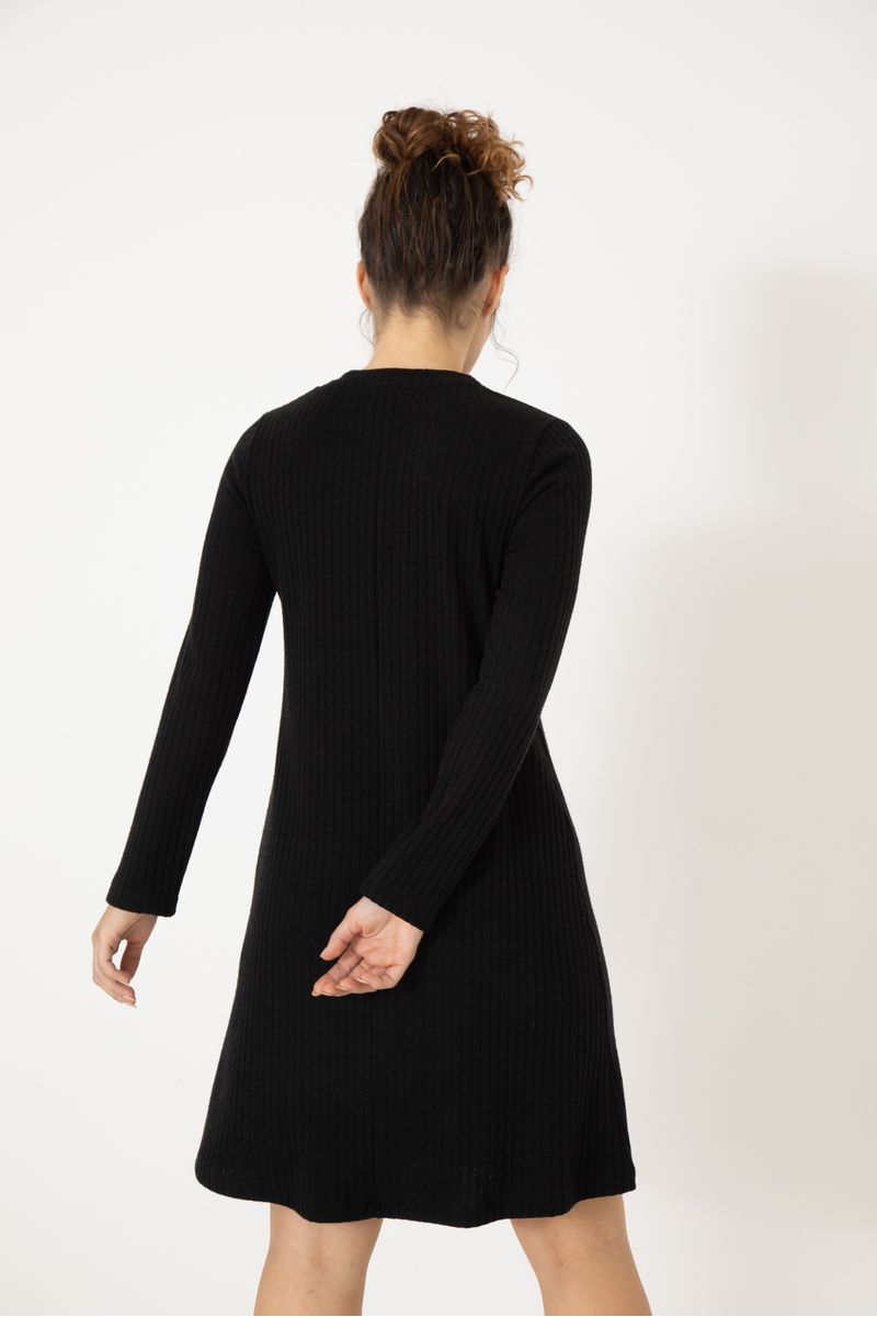 vestido-kendall-negro-1200074102-04