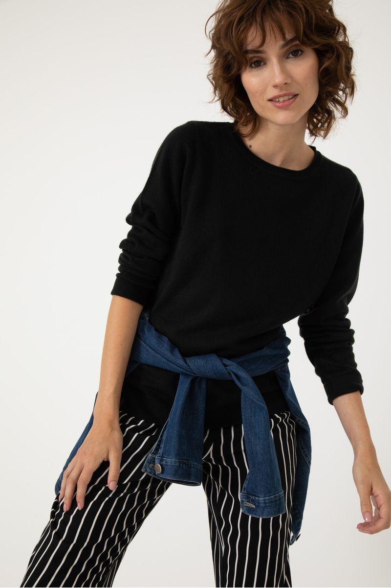 sweater-irene-invierno-20-Negro-0800136102-01.jpg