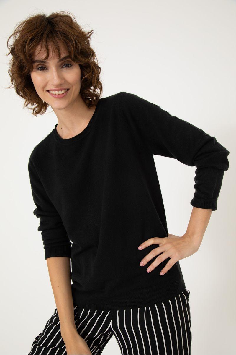 sweater-irene-invierno-20-Negro-0800136102-02.jpg