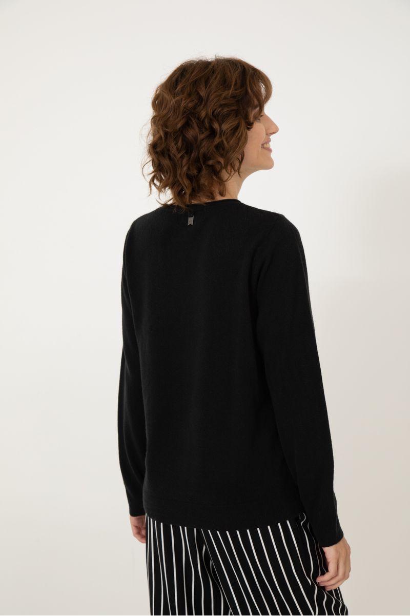 sweater-irene-invierno-20-Negro-0800136102-03.jpg