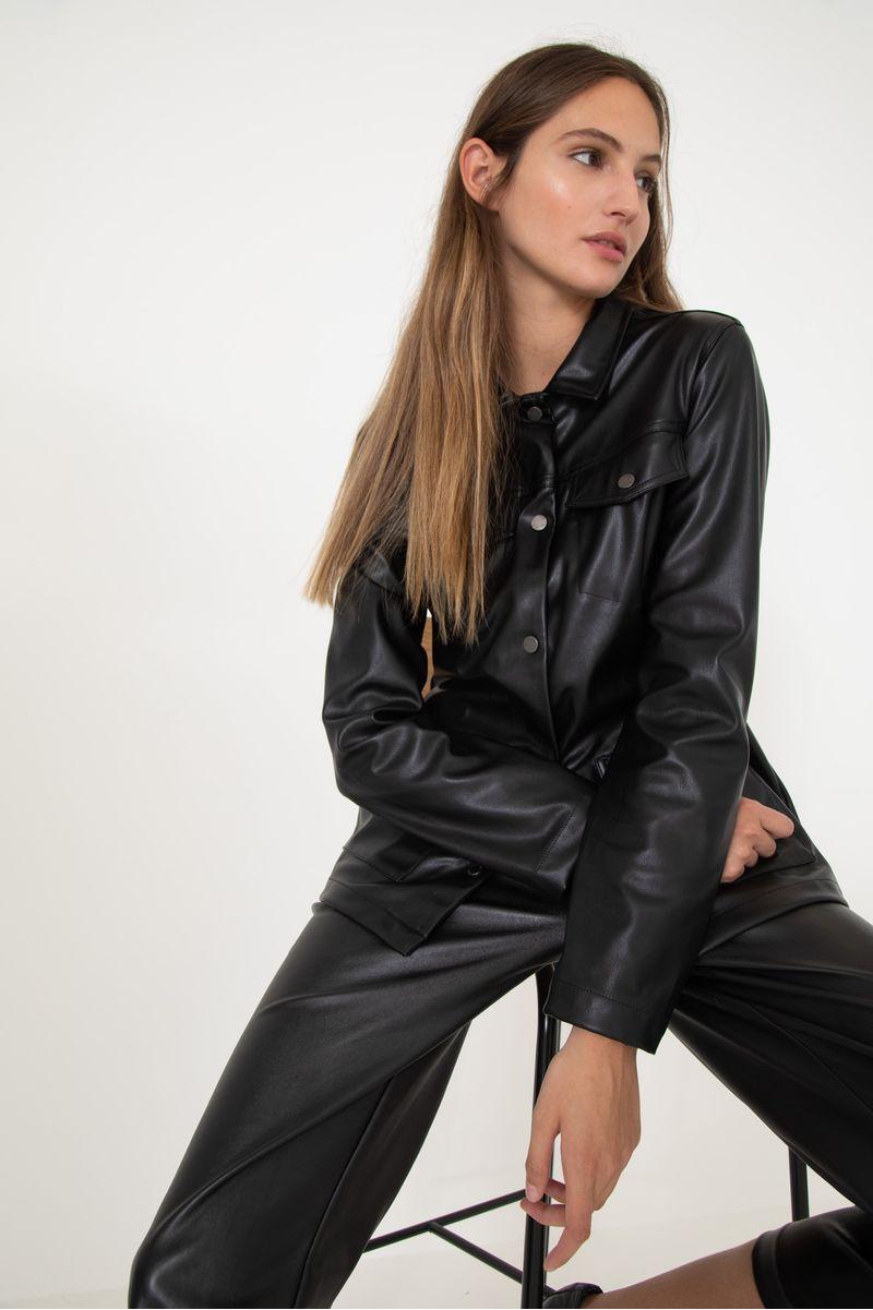 chaqueta-madison-Negro-1600066102-01.jpg