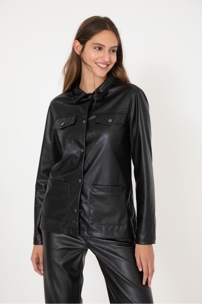 chaqueta-madison-Negro-1600066102-02.jpg
