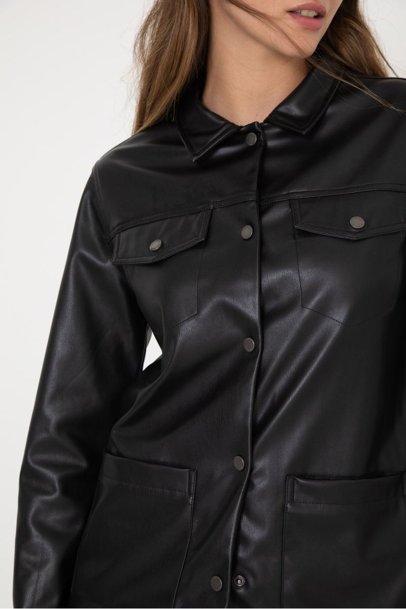 chaqueta-madison-Negro-1600066102-04.jpg