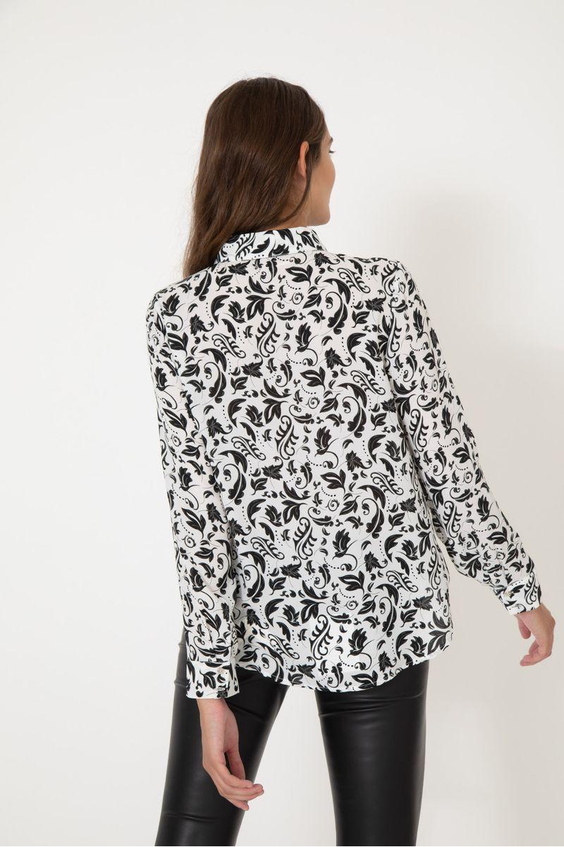 camisa-isabelle-0100351336-04