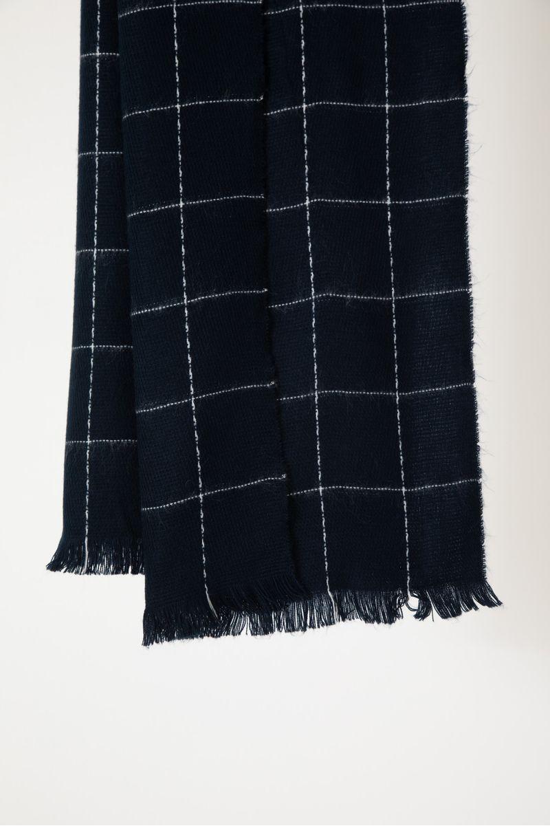 bufanda-regina-Azul-Marino-2300254104-02