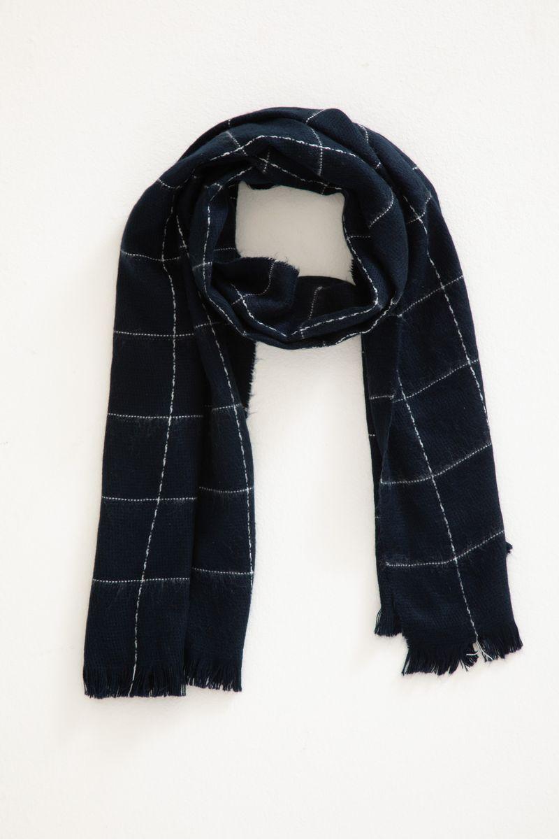 bufanda-regina-Azul-Marino-2300254104-03