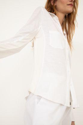 Camisa Liliana